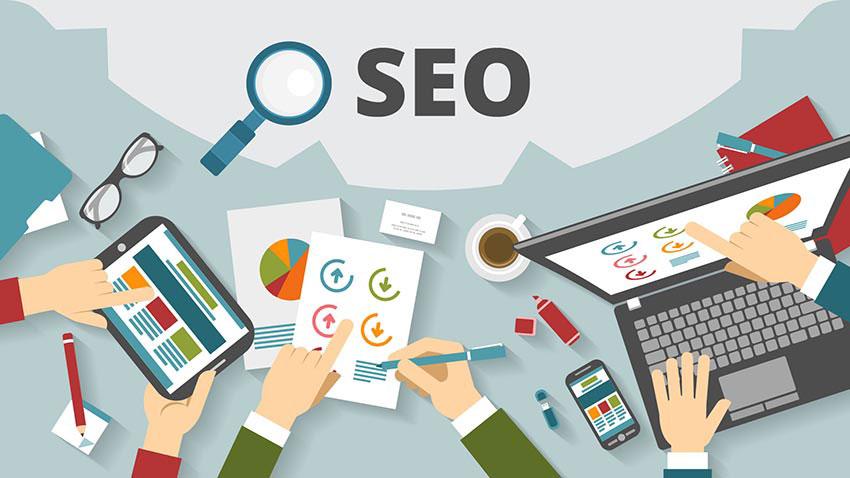 SEO: Cinco estratégias para alavancar o seu site