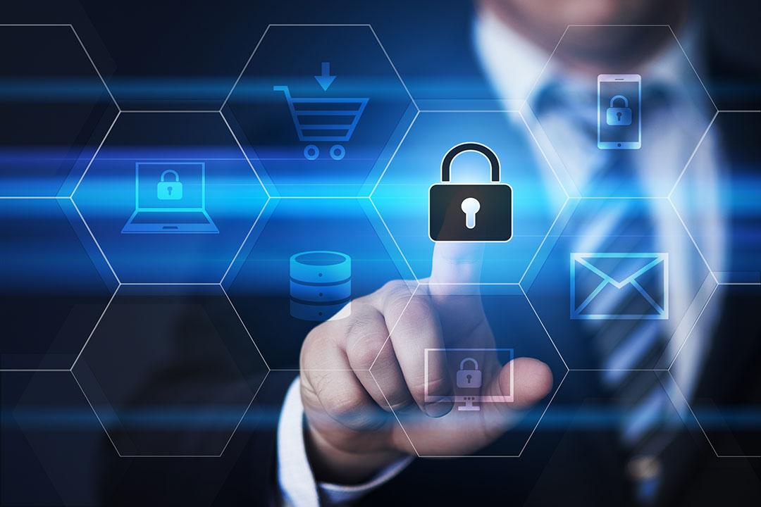 Diferença dos Certificados SSL para seu Site