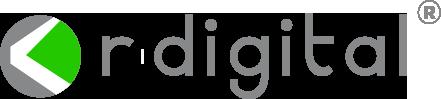 Desenvolvimento de Sites Lajeado, E-commerce e Email Corporativo em Lajeado