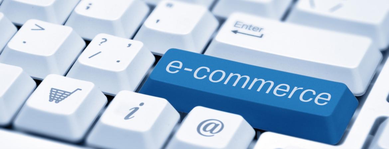 E-commerce: Brasil registra crescimento de 21% entre 2015 e 2016