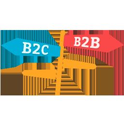 icone-b2b-b2c