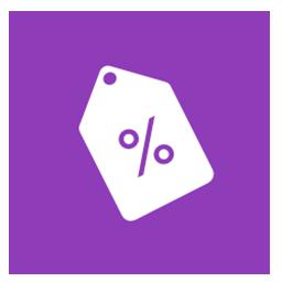 icone-desconto
