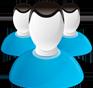 icone-gestao-clientes