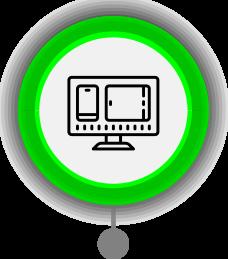 Desenvolvimento de Site para Seu Cliente