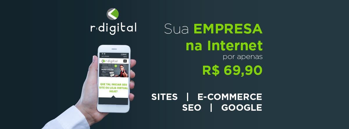 563a7bb7b0e8 R-Digital - Desenvolvimento de Sites e Lojas Virtuais - Lajeado