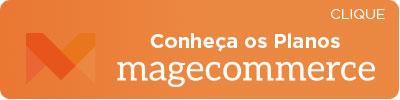 Plataforma Ecommerce - Magecommerce