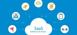 O que é SaaS?